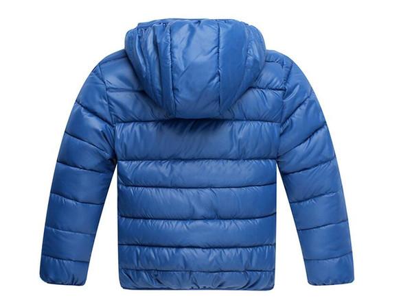 neue stil Winter Heißer Verkauf Mens Denali Apex Bionische Jacken Outdoor Casual SoftShell Warme Wasserdichte Winddicht Atmungsaktive Ski Mantel DOWN KIDS