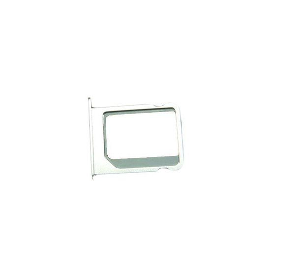 Wholesale-2X New Nano Sim Card Tray Slot Holder Replacement for iphone 4G 4S FC_iPhone4G_SimCard_Holder2