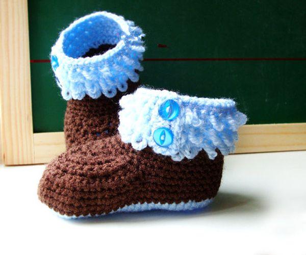 2015 new desgin crochet baby booties baby girl and boy booties Crochet baby girl shoes handmade Ballerina Newborn Shoes 0-12M cotton yarn
