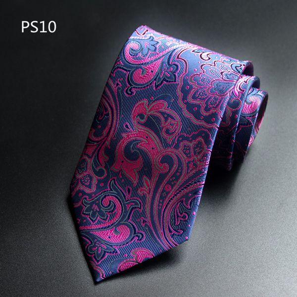 PS10.