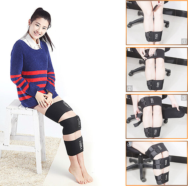 O Legs X Legs Correcting Belt Straightening Correction Belt Leg Bands 100PCS 00859