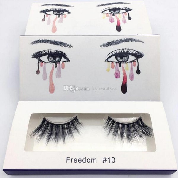 323b451ec39 kylie False Eyelashes 20 model Eyelash Extensions handmade Fake Lashes  Voluminous Fake Eyelashes For Eye Lashes