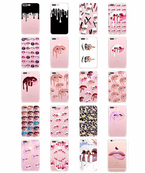coque iphone xs max kylie jenner