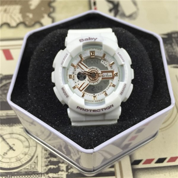 Aaa Near Me >> Aaa Quality Clocks Sell Watches Near Me Watch For Girls Baby Shock With Multiple Time Zone Full Function Watches Best Watches In The World Best Wrist