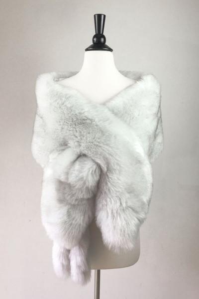 beyaz gri