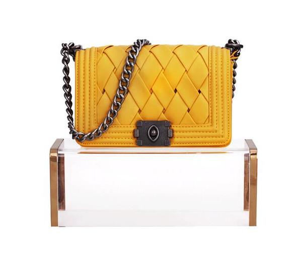Оптовая Нержавеющая сталь Прозрачный светло-золотые манекены сумки обувь стул Дисплей стенд окна реквизит для Обувь магазин одежды 1 ШТ. C202