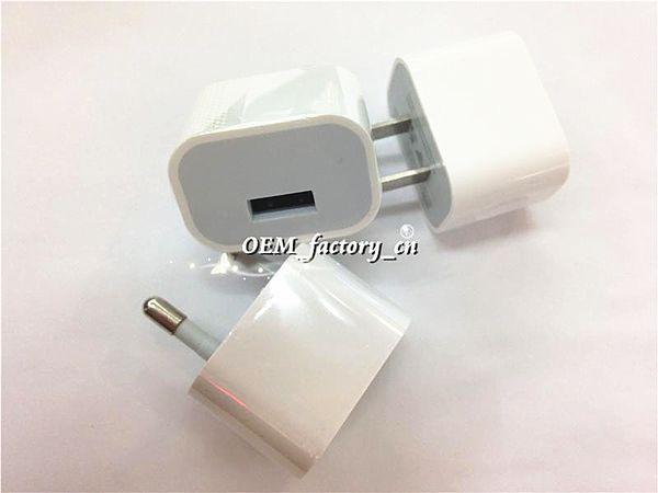 1A Micro USB EU US UK Stecker AC Reise Ladegerät Power Ladeadapter für Apple iPhone 6 6 s 5 s 4 s Samsung Galaxy S6 S5 HTC Nokia