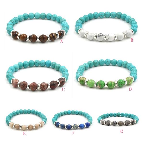 bracelet femme moins de 10 euros