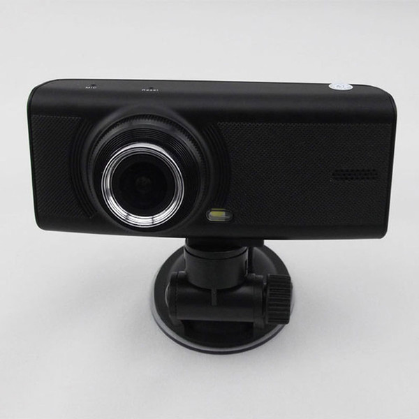 "1080P 2.7"" HD 170 Degree Digital Camera Car DVR Camcorder Recorder AT55"