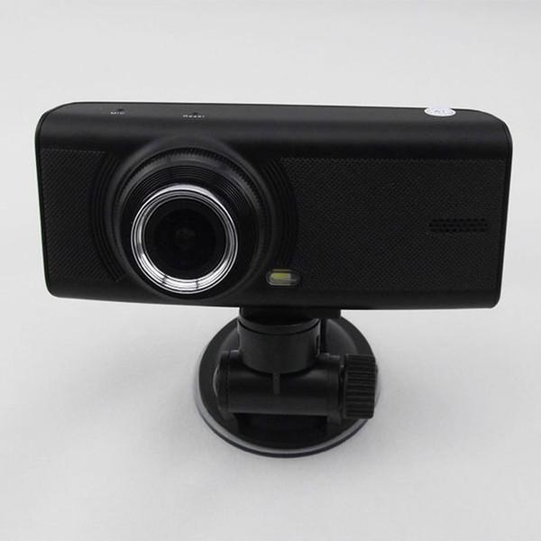 "1080P 2.7"" HD 170 Degree Digital Camera Car DVR Camcorder Recorder AT55"