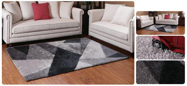 Hot Sales Comfort Room Big Size Area Rugs Floor Warmly Home Living Carpet Mats Protect