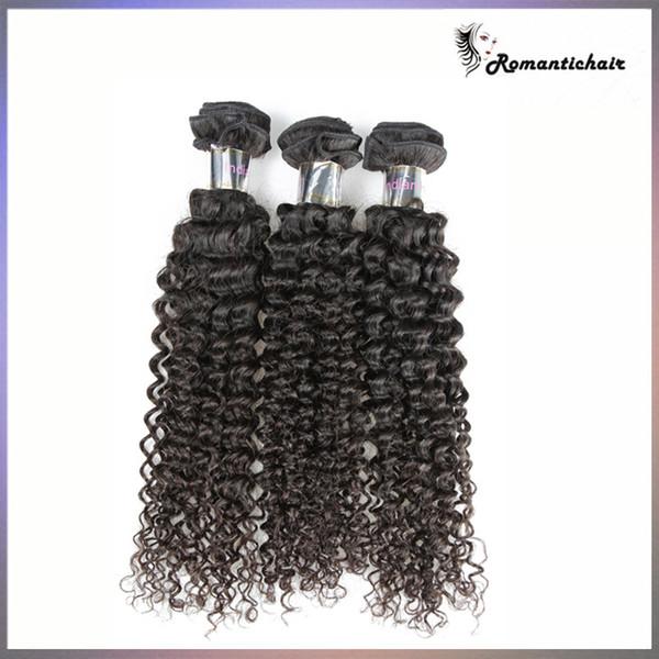 100% rizado rizado cabello brasileño virginal malayo peruano mongol camboyano pelo indio paquetes de cabello brasileño sin procesar el mejor cabello humano