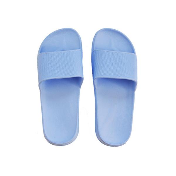 Compre Para Baño Mujeres Inicio Zapatos Cuenca Hombres Parejas vw8nOm0N