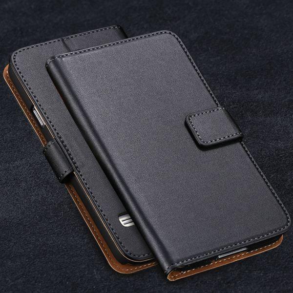 S5 флип кожаный чехол роскошный бумажник чехол для Samsung Galaxy S5 SV i9600 полная защита сотовый телефон сумка натуральная кожа чехол