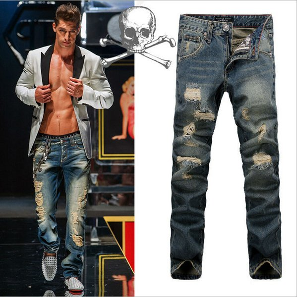 Men's Jeans Wholesaler Splendid99 Sells Wholesale 2015 New Arrival ...