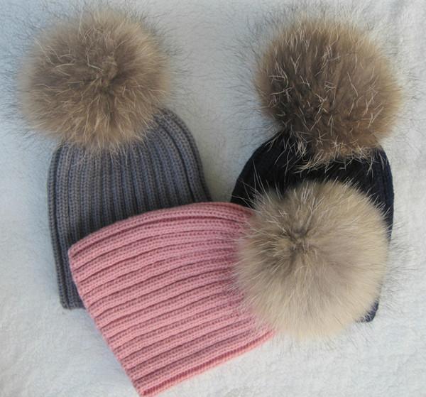 e4047964 Custom Design Print Logo Free Sample Women Winter Crochet Hat Knit Warm Cap  Knit Beanie Hat