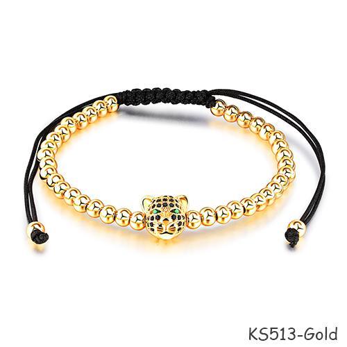 KS513-Gold