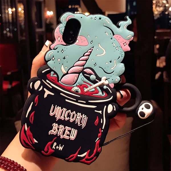 Unicorn Phone Case Coupons, Promo Codes & Deals 2019 | Get Cheap