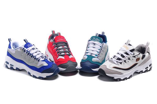 skechers running shoes for women 2014