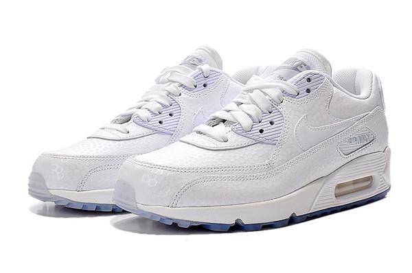nike femmes chaussures sport