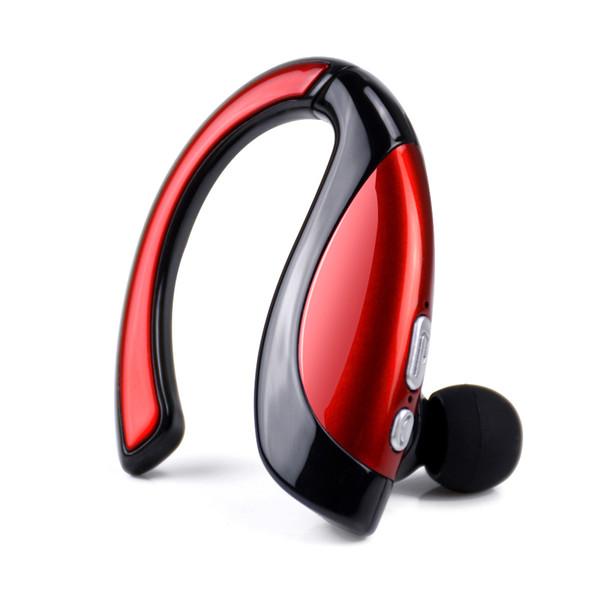 X16 Wireless Stereo Bluetooth Headset In-Ohr Bluetooth 4.1 Musik Kopfhörer Freisprecheinrichtung für iPhone iPad iPod LG Samsung S6 Hinweis 5