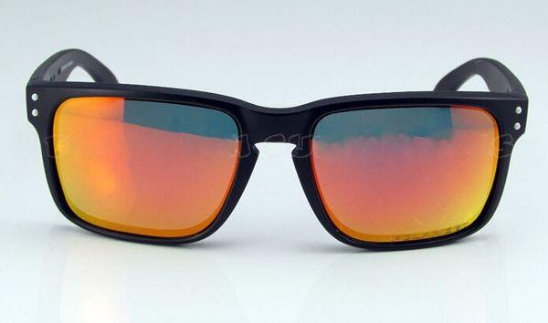 NEW 33 Colors Sports Cycling Brand Designer Sunglasses For Men Women Gafas Oculos de sol Masculino Feminino YJ033