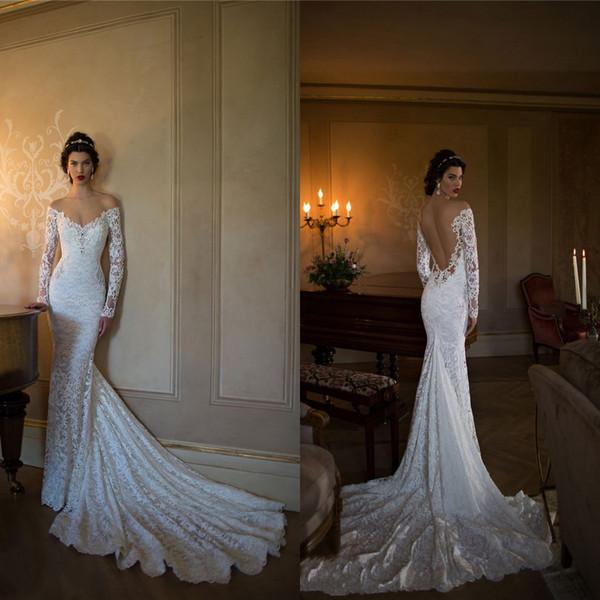 Свадебное платье berta купить