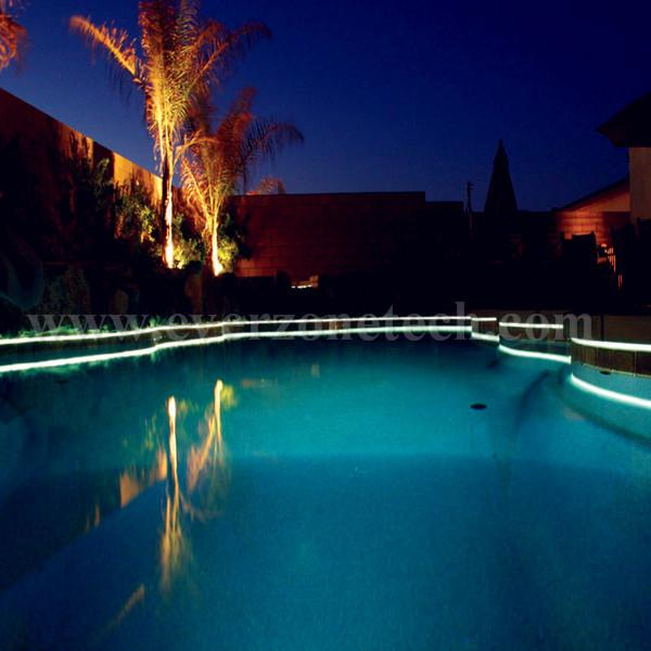 2019 Wholesale 2mm Solid Core Side Glow Fiber Optic Led Light Cable For  Swimming Pool Or Underwater Decoration From Cornelius, &Price;   DHgate.Com