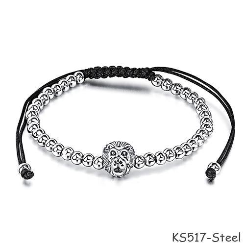 KS517-Steel