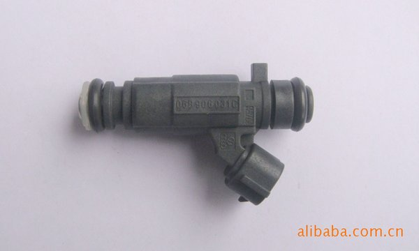 Passat 2 0 Injector VW PASSAT 2 0 Fuel Injector OEM 0280156194 Upgraded  Fuel Injectors Affordable Fuel Injection From Roadbike, &Price