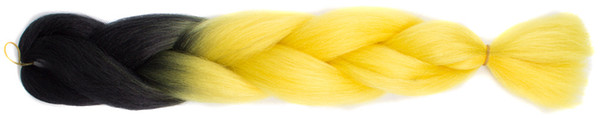 omrbe yellow 8