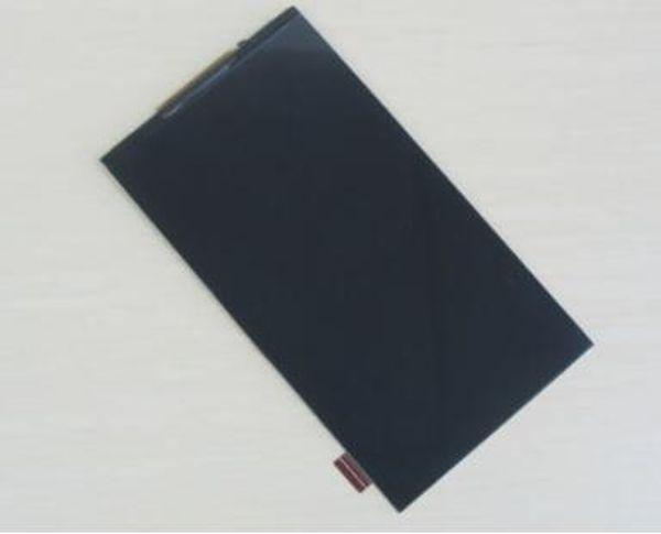 BLU STUDIO d090 LCD BILDSCHIRMANZEIGE BACK LIGHT PART UNIT