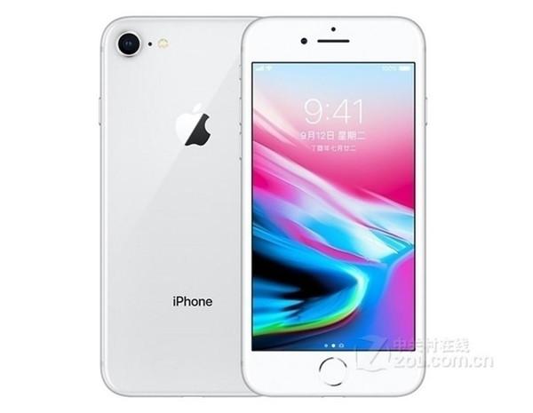 schermo originale per iPhone 6S / 6s iPhone Plus per iPhone 8 8 più 64GB 128GB 5.5