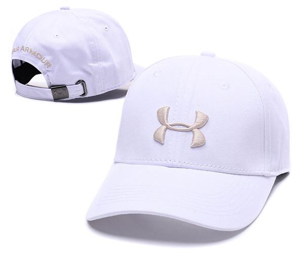 cc2e5e128c4be HOT2017 UA Adjustable Nuggets Snapback Hat Snap Back Hat For Men Basketball  Cap Cheap Hat men