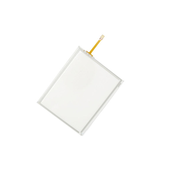 Touch Screen Digitizer For Motorola Symbol MC5590 MC65 MC659B MC67 Compatible