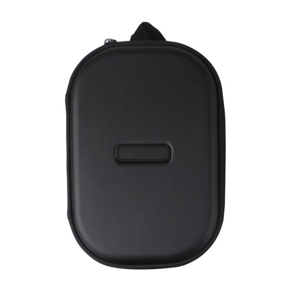 фабрика сразу продает хорошее качество для наушников шлемофона QC35 беспроволочных с полной розничной коробкой свободная перевозка груза для компьютерной системы ПК