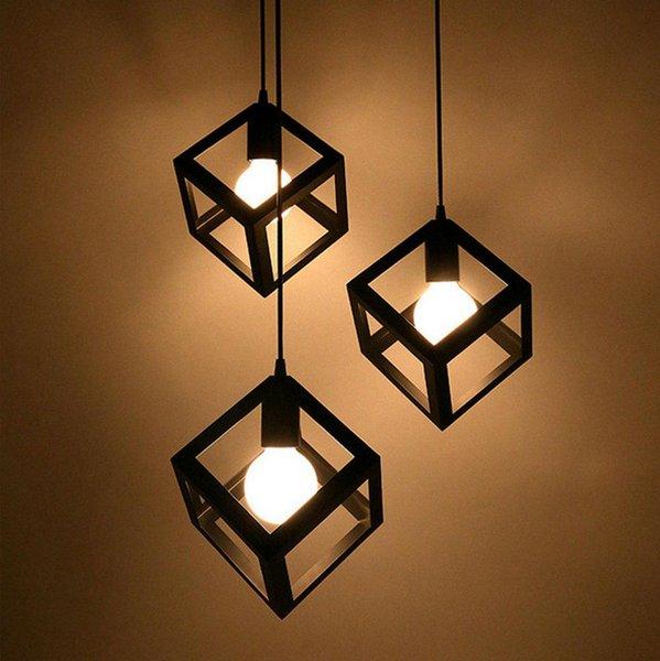 üç ışık