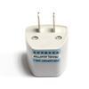 EEUU 110V Plug