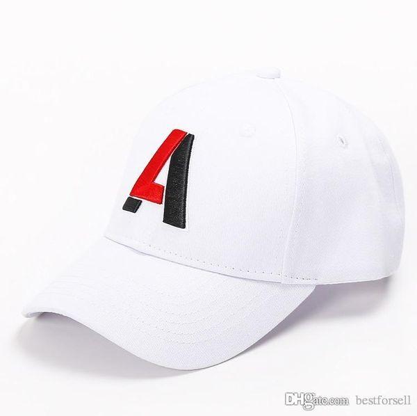 Mode Strapback Cap WOLF Leinwand Männer Frauen Hüte Marke Designer Hysteresensport Outdoor Caps outlet Hut Baseball Cap GÜNSTIGER Verkauf