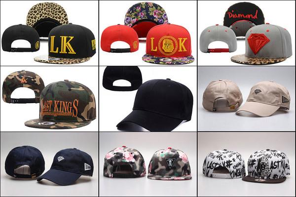 best selling Latest Snapback Caps Snapbacks Hats Baseball Hat Basketball Football Bone Casquette Gorras Men Women All Teams Cap Thousands Mix Order DHL