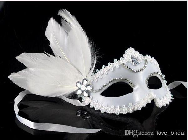 Baile de Máscaras (TODOS) - Página 5 RBVaHVSIC8CANgDvAACkL5oVkis363