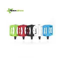 RockBros Фиксированная передача MTB BMX Складной велосипед Части велосипеда Ось 9/16