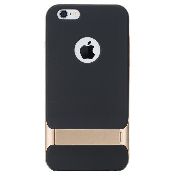 для iphone 6 (6s) 4