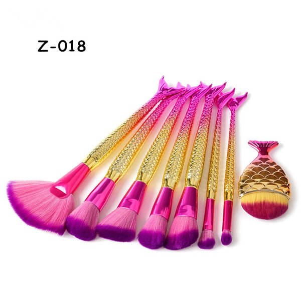 Z-018