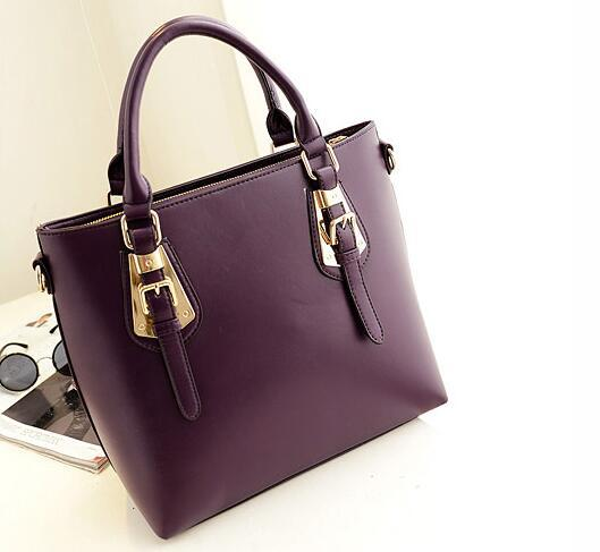 fashion Dolls women's leather Praing handbag totes shoulder bag Messenger Bag Crossbody Bags