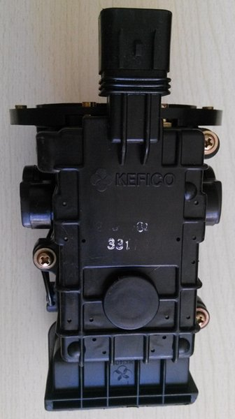 brand new Taiwan mass air flow meters,air flow sensors MD118127,E5T01371 fit for mitsubishi delica 4g64 2.4L