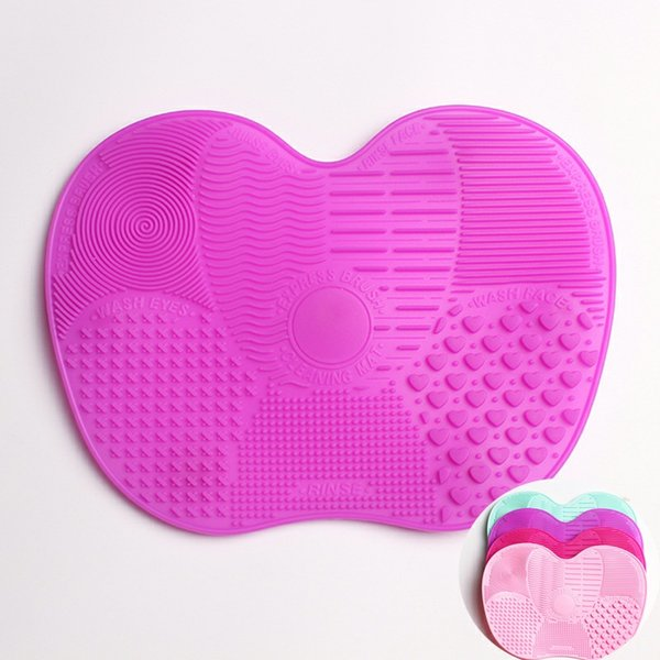 1pc Big Size Clearing Mat