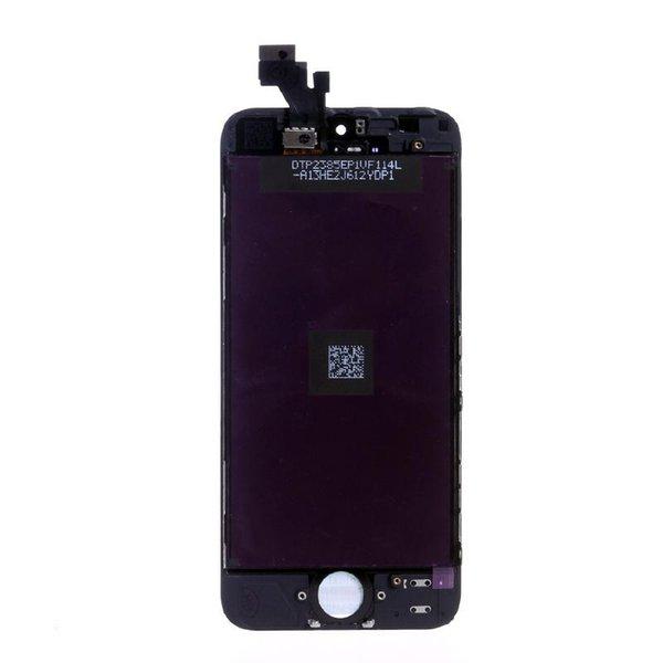 5G Black