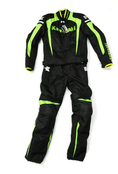 Running Sets Wholesaler Java2013 Sells Wholesale Kawasaki Clothing ...