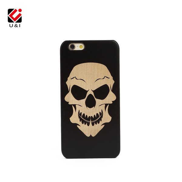 Portable Hot Sell Case for iPhone 8plus 8 7 plus, Retail cases for Apple iPhone 7plus, Phone Protector 5.5 Inch